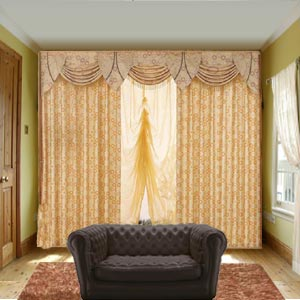 Valance Curtains Patterns Free Patterns