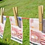 Budżet 2012 dla Targówka: kap, kap, kap