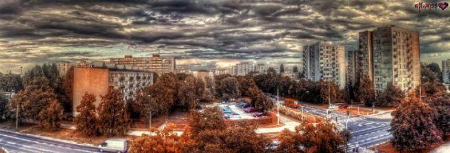 Foto Bródno 06