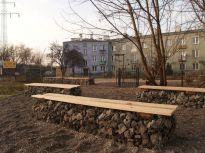 Naczelnikowska50_2