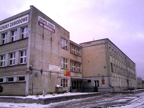 szkola_mieszka