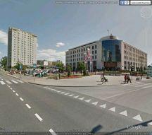 street view 04