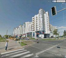 street view 05