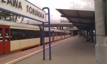 Stacja Warszawa Praga Toruńska01