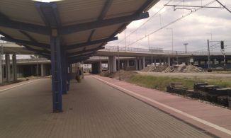 Stacja Warszawa Praga Toruńska02