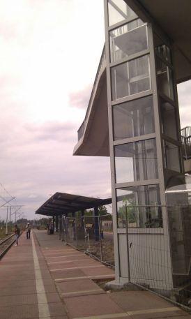 Stacja Warszawa Praga Toruńska03