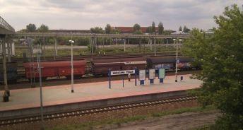 Stacja Warszawa Praga Toruńska09