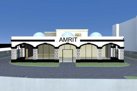 amrit1
