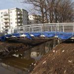 Projekty nowych mostków już gotowe