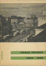 plany_centrum_brodno_okladka