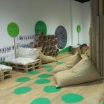 Factory Annopol – pierwsze wrażenia po otwarciu [ZDJĘCIA]