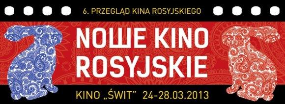 KINO_ROSYJSKIE_FB