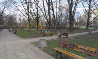 Park Wiecha03