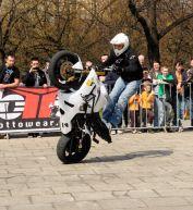 motoserce 2012 (1174)