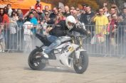 motoserce 2012 (1196)