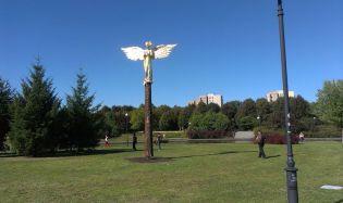 anioł stróż 02