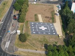 heliport (3)