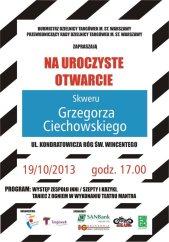 ciechowski_1
