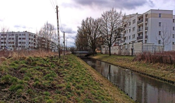 kanałek Malborska2