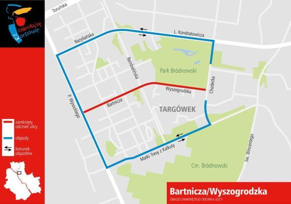 BARTNICZA_WYSZOGRODZKA__o_