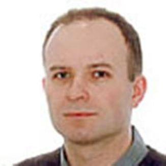 Maciej Jankiewicz (PiS)