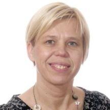 Dorota Kozielska (PO)