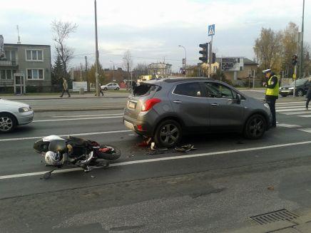 wypadek_motocykl2
