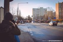orszak_mateusz_wyszogrodzki02