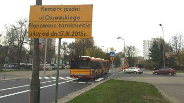 ossowskiego_remont