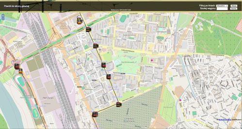 mapa_tramwaj1
