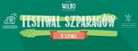 Festiwal Szparagów