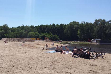 jeziorko-bardowskiego-4