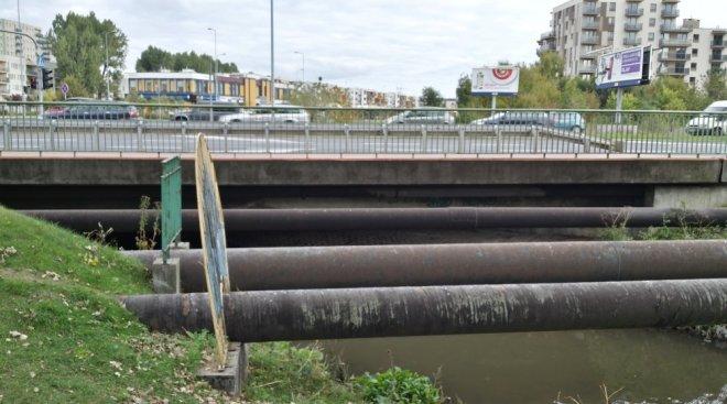 fot. targowek.info. Zdjęcie powyżej: kadr z filmu na YouTube.