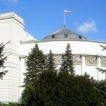 Wybierz sobie posła z Targówka. Kto kandyduje do Sejmu?