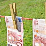 Budżet Targówka na rok 2016: jest lepiej