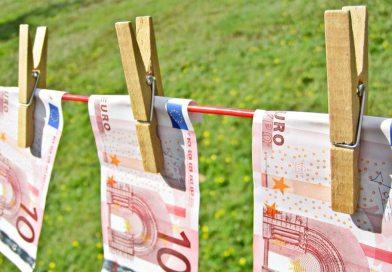 Projekt budżetu na rok 2019: wreszcie są pieniądze dla Targówka!
