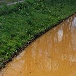 Deweloperzy przestaną brudzić wodę?