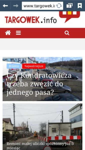 targowek_info