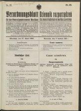 rozporzadzenie1916-1