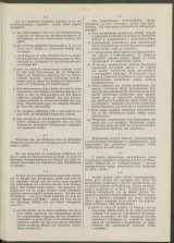 rozporzadzenie1916-3