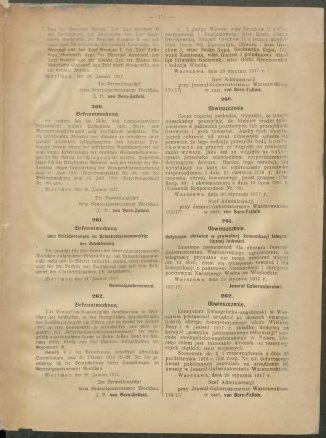 rozporzadzenie1917-2
