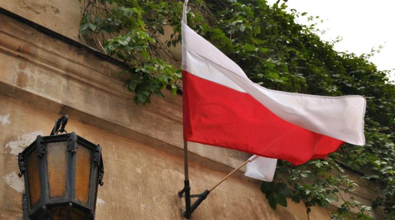 Tak głosował Targówek. Wyniki wyborów do Sejmu i Senatu w dzielnicy