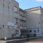 Zabytkowa szkoła na Mieszka I będzie wyremontowana