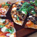 Pizza na Bródnie, Targówku i Zaciszu. Która jest najlepsza? [RANKING]