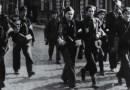 75. rocznica wybuchu Powstania Warszawskiego – obchody na Targówku