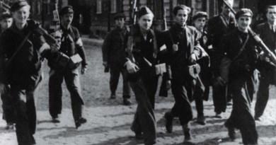 74. rocznica Powstania Warszawskiego. Aga Zaryan zaśpiewa na Targówku