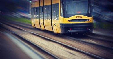 Czas petycji (1): mieszkańcy chcą tramwaju przez Targówek do Ząbek