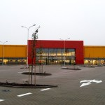 Salon Agata Meble na Targówku – znamy datę otwarcia