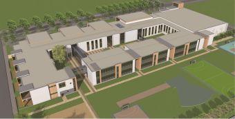 gilarska-szkola-wizualizacja1