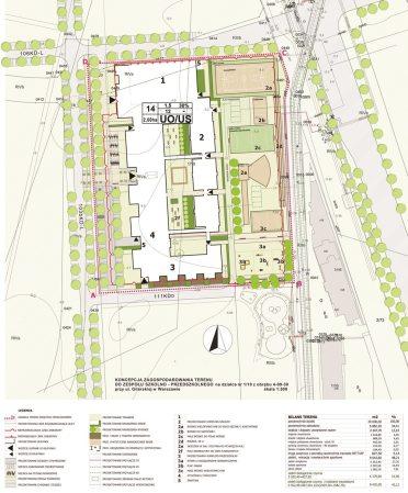 gilarska-szkola-wizualizacja4m